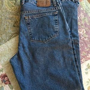 Arizona Jeans Men's 36x30
